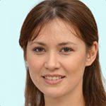 Redaktor Alicja Bakarska